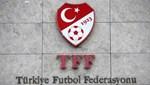 Adanaspor-Beypiliç Boluspor maçı ertelendi