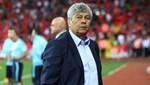 Lucescu'dan Fenerbahçe açıklaması