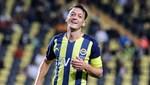 Mesut Özil Fenerbahçe'de kalacak mı? Erkut Söğüt son noktayı koydu...