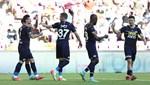 Fenerbahçe zirveye yerleşti (Süper Lig'de 7. haftanın ardından)