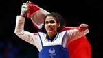 Tokyo Paralimpik Oyunları'nda Türkiye 42. oldu