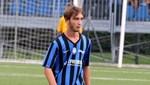 Atalantalı futbolcu Andrea Rinaldi hayatını kaybetti