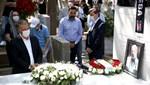 Çebi'den Mensah ve Balotelli açıklaması