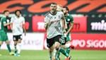Burak Yılmaz: Beşiktaş isterse seve seve dönerim