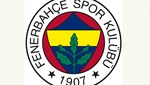 Fenerbahçe'den yeni anlaşma