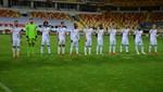 Beşiktaş'ta 3 değişiklik