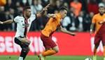 Spor yazarları Beşiktaş - Galatasaray derbisi için ne dedi?
