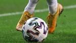 Süper Lig'in 20. haftasında sakat ve cezalı oyuncular