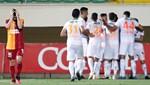 Aytemiz Alanyaspor - Galatasaray: 4-1 | Maç sonucu