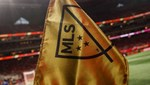 MLS'te 26 corona virüs vakası