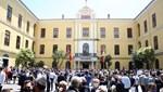 Galatasaray'da seçim heyecanı yaşandı