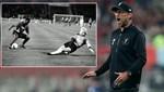 Klopp: Alman futbol tarihinin en güzel golü Okocha'nın