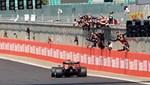 FORMULA 1 HABERLERİ | Büyük Britanya Grand Prix'si için seyirci kararı