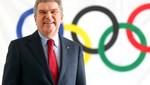IOC, bütçesini gözden geçirecek