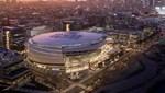 NBA'de seyircisiz ilk maç açıklandı