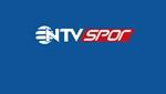Arjantin: 1- Brezilya: 0 | Maç sonucu