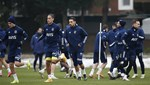 Fenerbahçe'de İrfan Can sevinci, Gustavo belirsizliği
