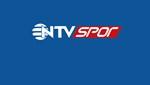 Korfbol Milli Takımının Avrupa Şampiyonası heyecanı