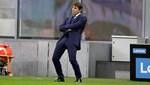 Antonio Conte'ye 2 maç ceza