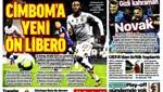 Sporun Manşetleri (31 Mart 2020)