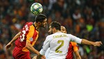 """""""Galatasaray 2. olmak istiyorsa kazanmak zorunda"""""""
