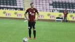 Beşiktaş: Bilal Ceylan'dan transfer sözleri