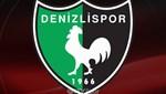 Denizlispor'da seçim tarihi belli oldu