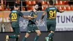 Süper Lig Haberleri: Alanyaspor 6-3 Kayserispor (Maç Sonucu)