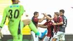 Beşiktaş 0-1 Gençlerbirliği (Maç sonucu)