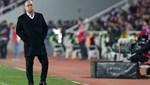 """""""Geçen sene bundan daha net olan bir penaltı vardı Rize'de, Türkiye'yi ayağa kaldırdılar"""""""