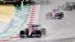 Formula 1, Türkiye'ye mi dönüyor?