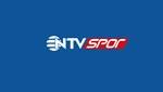 Bursaspor - Galatasaray (Canlı Anlatım)
