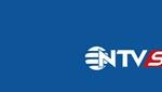 """Şampiyonlar Ligi'nde """"Öz Barcelona"""" 11'i"""