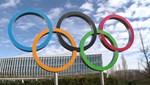 Güney Kore ve Kuzey Kore'den Olimpiyat başvurusu!
