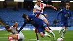Chelsea: 3 - Southampton: 3 | Maç sonucu