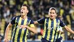 Fenerbahçe'de Trabzonspor ilk 11'i şekilleniyor