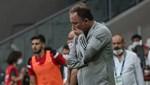 Sergen Yalçın: Balotelli'yi veto etmedim