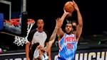 LaMarcus Aldridge, basketbolu bıraktı