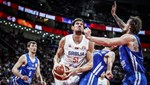 Çekya'yı yenen Sırbistan beşinci oldu