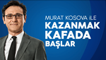 Murat Kosova: Dünya Kupası öncesi hazırlık programı çok iyi planlanmış