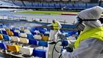 Futbolun corona virüs kaybı 4 milyar euro