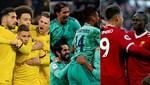 Avrupa'nın en değerli kadrolarına sahip takımlar