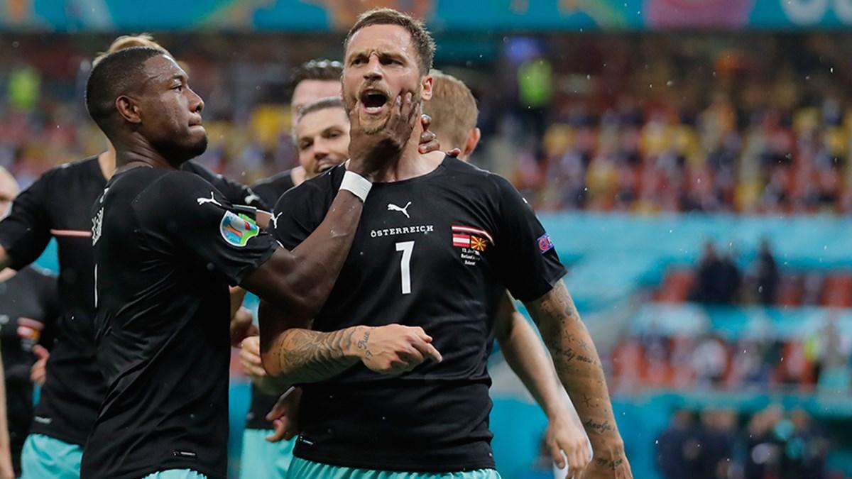 Beşiktaş Yıldız Ismi Transfer Ediyor