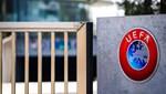 UEFA, FFP denetiminden vazgeçmiyor