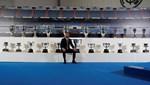 Sergio Ramos: 'Elveda' değil, 'görüşürüz' diyorum...