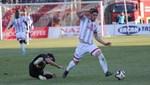 Rahmi Anıl Başaran, Trabzonspor ile anlaştı