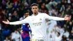 Real Madrid'de Mariano Diaz corona virüse yakalandı