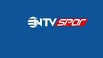 Brezilya Kupası'nda zafer Cruzeiro'nun