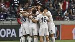 Antwerp - Fenerbahçe maçı seyircisiz oynanacak