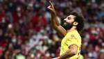 Şampiyonlar Ligi Haberleri: Mo Salah varsa sorun yok